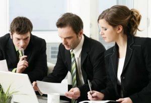 Юридические услуги юридическим лицам, юридические услуги организациям, юр лицам