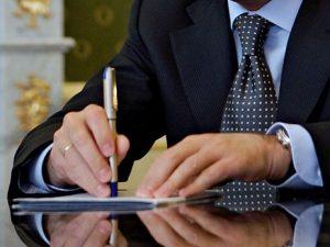 юридическое сопровождение, юридическое обслуживание юридических лиц