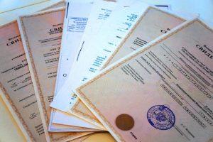 Регистрация ООО в Москве под ключ