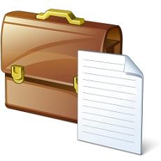 Восстановить учредительные документы ООО