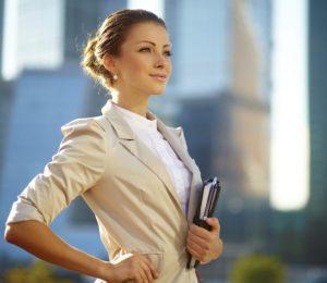 Юридическая помощь бизнесу, регистрация юридических лиц, ИП, юридические услуги для бизнеса, юридическое обслуживание